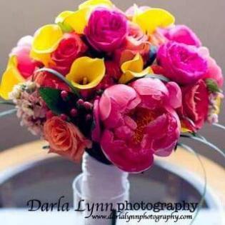 Wedding flowers more flowergirls weddings in tulsa ok bouquets personal flowers mightylinksfo